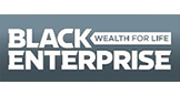 Black_Enterprise